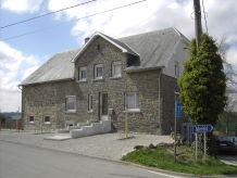 Ferienhaus Amel 1 2 en 3