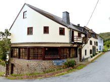 Ferienhaus Residenz Ouren