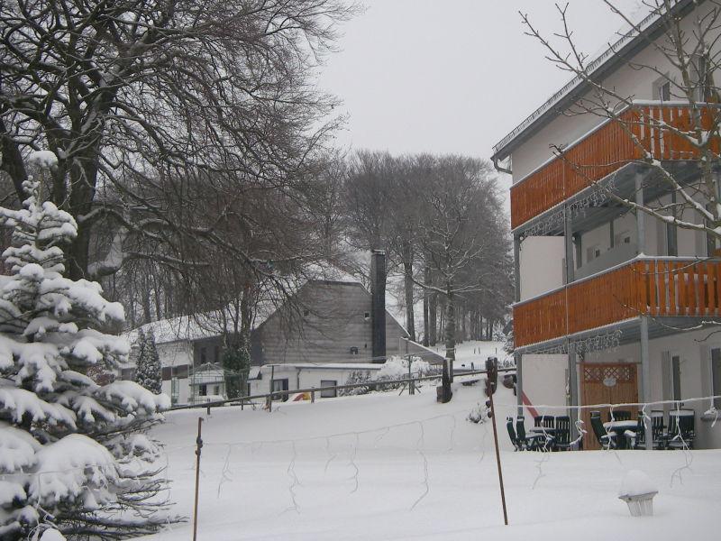 Ferienhaus Anita