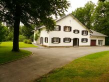 Ferienhaus Balmoral