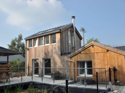 Haus-Nr: BE-4845-30