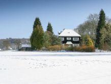 Landhaus Maison Marie