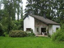Ferienhaus Angélique