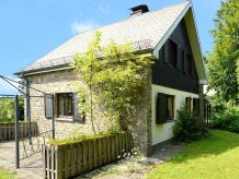 Chalet Haus-Nr: BE-4950-106