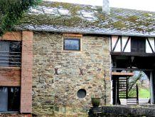 Landhaus Koetshuis Studio