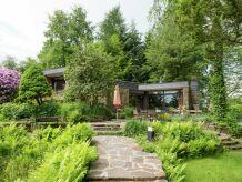Ferienhaus Le Jardin des Eaux