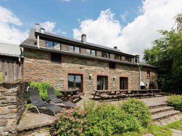 Bauernhof Vennhaus Coremans