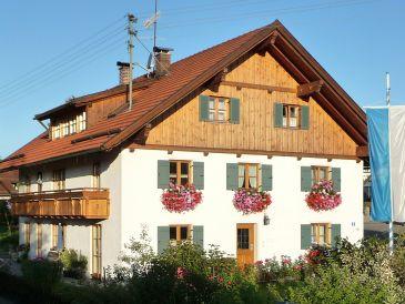 Ferienhaus Riesemann mit KönigsCard