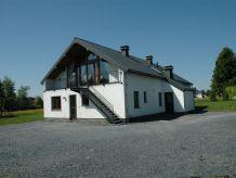 Ferienhaus Valkruid