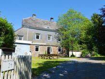 Ferienhaus La maison de la Warche