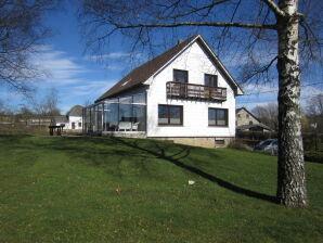 Cottage Maria Martin