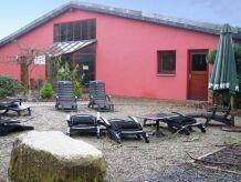 Ferienhaus Manoa