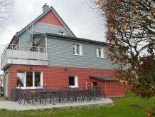 Cottage La Petite Maison du Lac