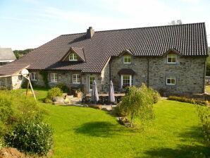 Cottage Fermette Lejoly
