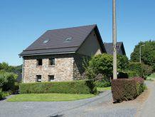 Cottage Les Terrasses
