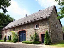 Ferienhaus Domaine des Bouts de Fagnes