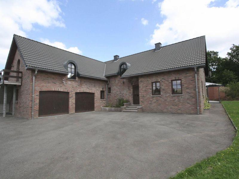 Ferienhaus Antolay