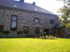 Landhaus Les Pâturages