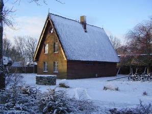 Ferienhaus Zur Schmiede