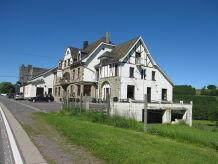 Ferienhaus Résidence de l'Amblève