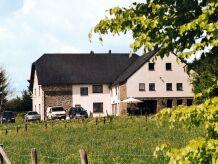 Cottage Les Charmilles de Xhoffraix