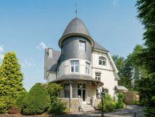 Ferienhaus Château de luxe