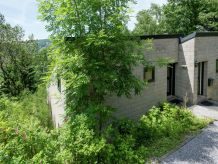 Ferienhaus Le Vieux Sart no 20