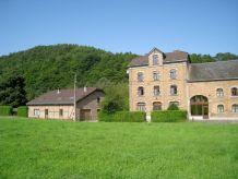 Ferienhaus Le Laurier Rose