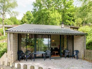 Ferienhaus Le Vieux Sart no 7