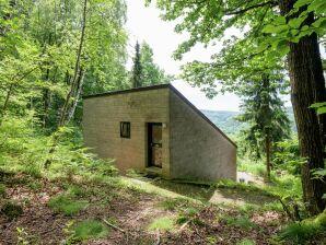 Ferienhaus Le Vieux Sart 29