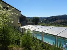 Villa LA VILLA COOCOON