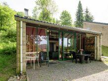 Ferienhaus Le Vieux Sart no 19