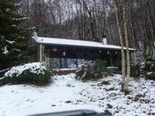 Ferienhaus Le Vieux Sart no 34