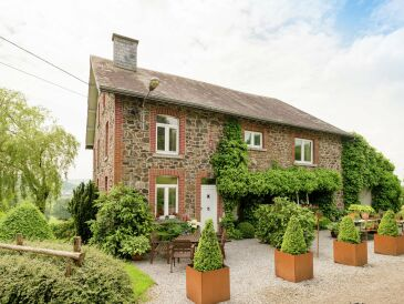 Cottage Ferme Bellevue
