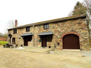 Ferienhaus Le Vieux Logis