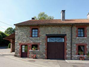 Bauernhof Lavaux