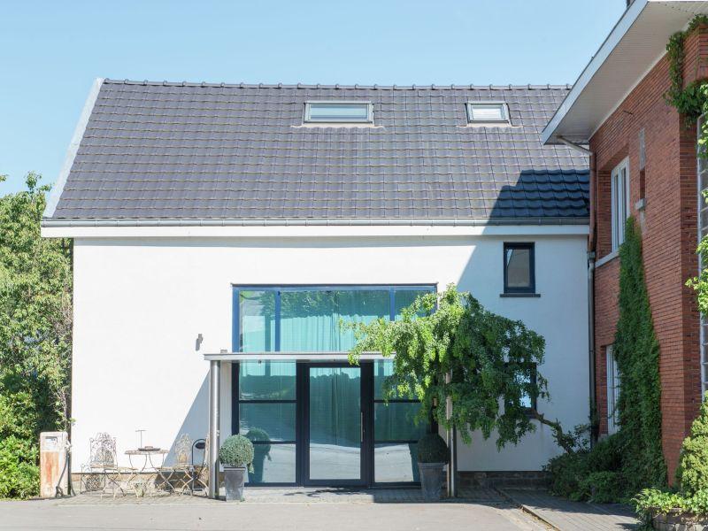 Ferienhaus Le Loft
