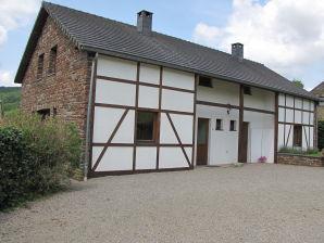 Ferienhaus Moulin Supérieur