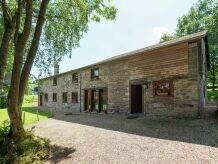 Cottage Le Gîte de Jevigné