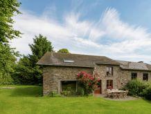 Cottage La Fausse Epine