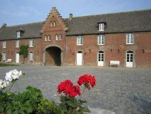 Ferienhaus La Ferme