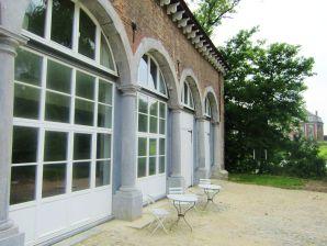 Ferienhaus Le Charril