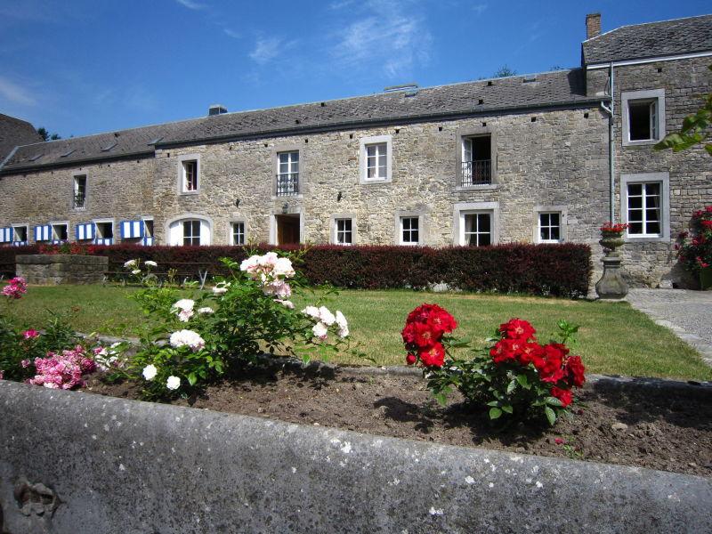 Cottage Le Haras