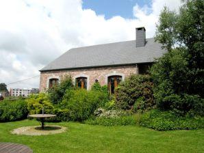 Bauernhof Par Hasard