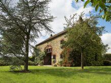 Ferienhaus Grange
