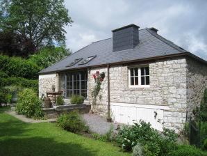 Cottage Les Matins Clairs