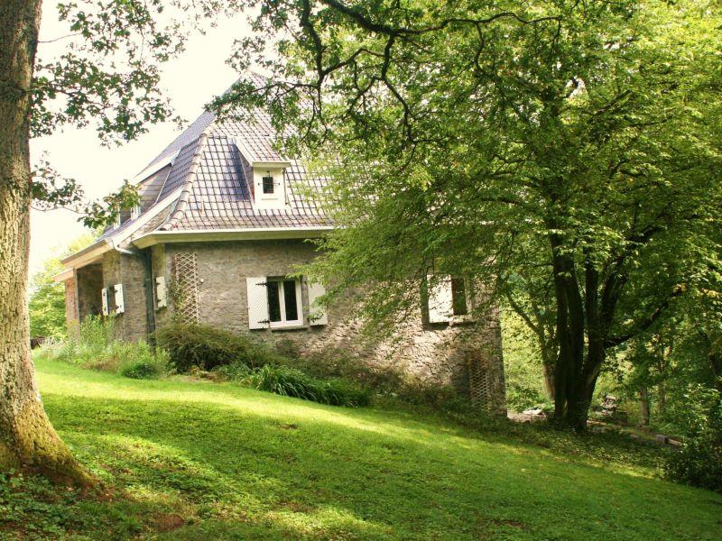 Ferienhaus Maison de la Molignée