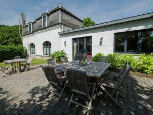 Landhaus La  Conciergerie