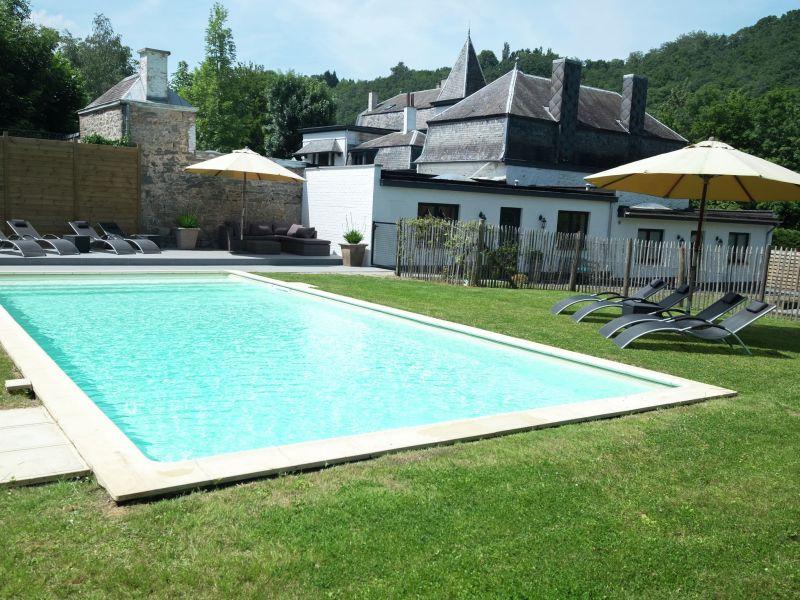 Landhaus La Petite Conciergerie Privée