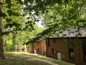 Ferienhaus Bonsoy